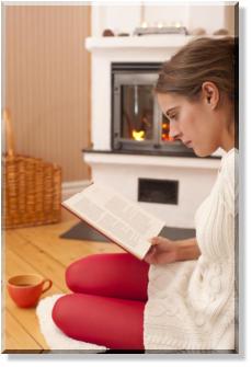 kaminfeuer machen mit holzpellets und pelletkorb. Black Bedroom Furniture Sets. Home Design Ideas